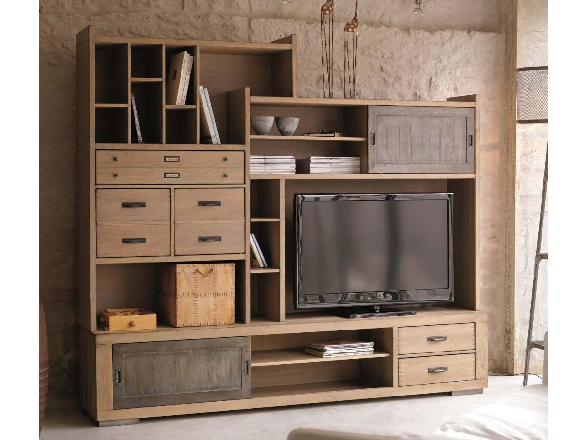 chevalet tv moutiers les mauxfaits. Black Bedroom Furniture Sets. Home Design Ideas