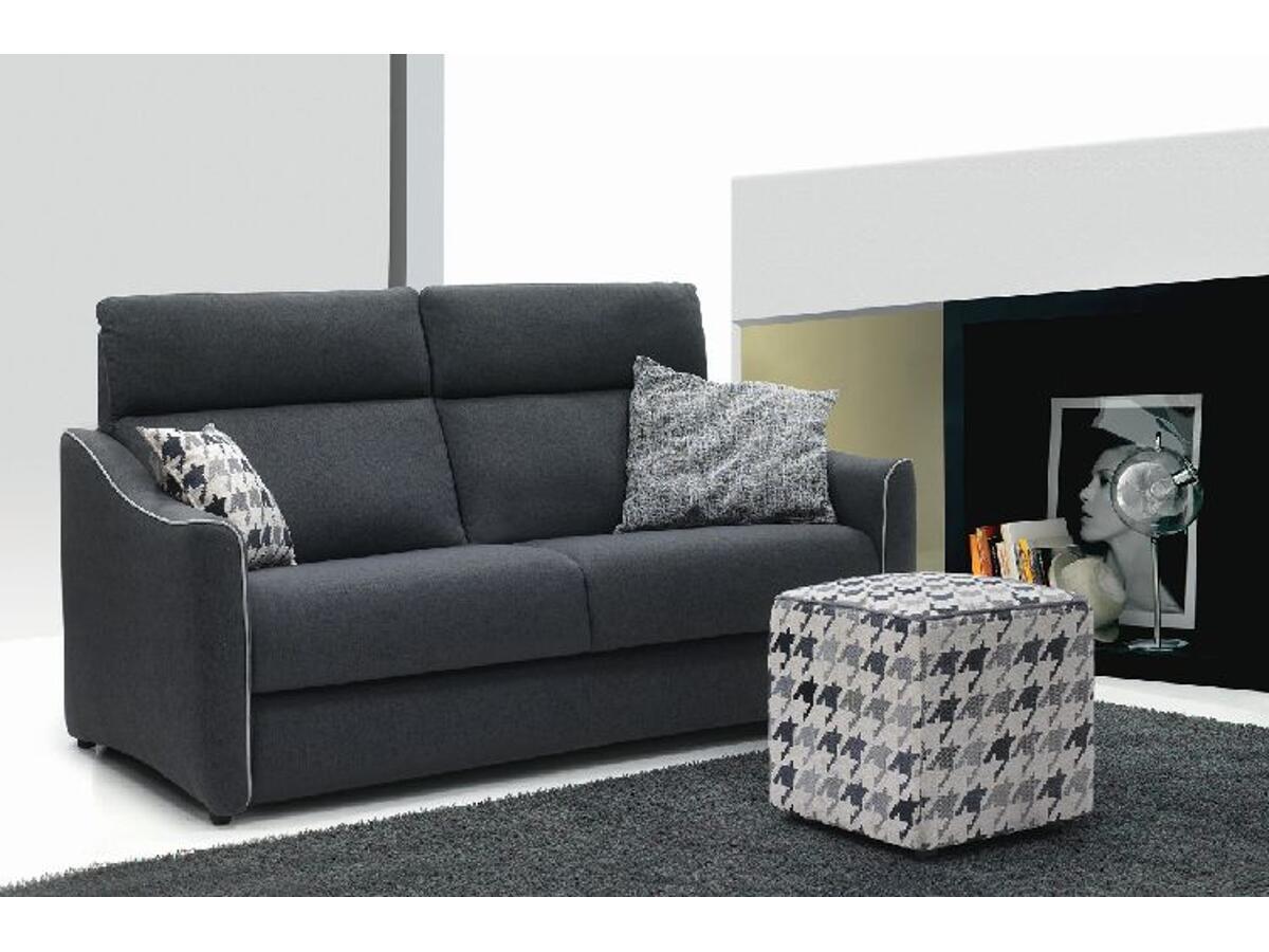 canap lit 3 places moutiers les mauxfaits. Black Bedroom Furniture Sets. Home Design Ideas