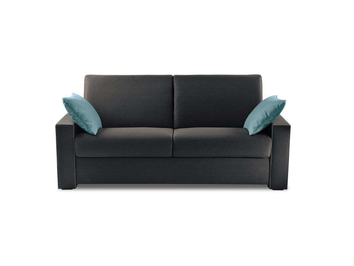 Canap lit 3 places moutiers les mauxfaits for Monsieur meuble canape lit
