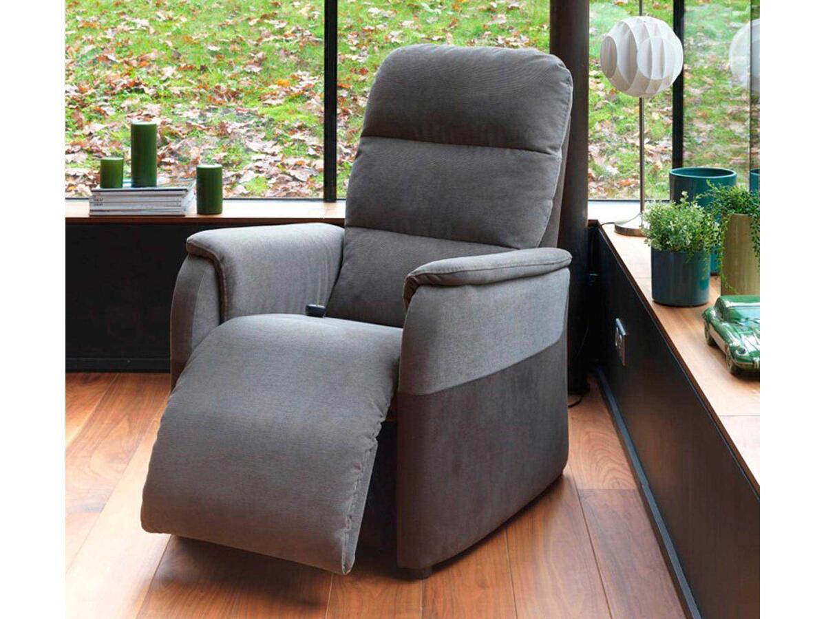 fauteuil relax releveur moutiers les mauxfaits. Black Bedroom Furniture Sets. Home Design Ideas