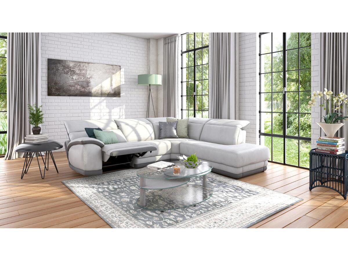 canap d 39 angle relax lectrique moutiers les mauxfaits. Black Bedroom Furniture Sets. Home Design Ideas